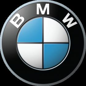 BMW - Salève Automobiles