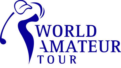 World Amateur Tour