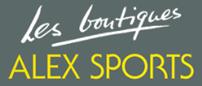 Alex Sports