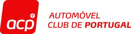 Golf sponsor named ACP