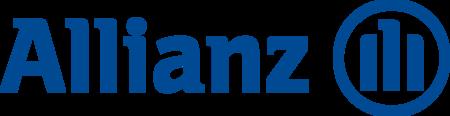 Golf sponsor named Allianz