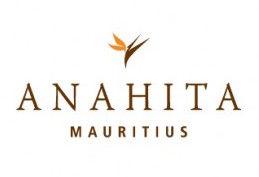 Golf sponsor named Anahita