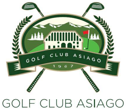 Golf sponsor named Asiago Golf Club