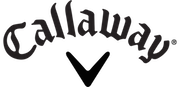 Golf sponsor named Callaway