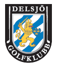 Golf sponsor named Swedish GC