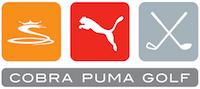 Golf sponsor named Cobra Puma