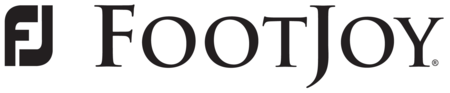 Golf sponsor named Footjoy