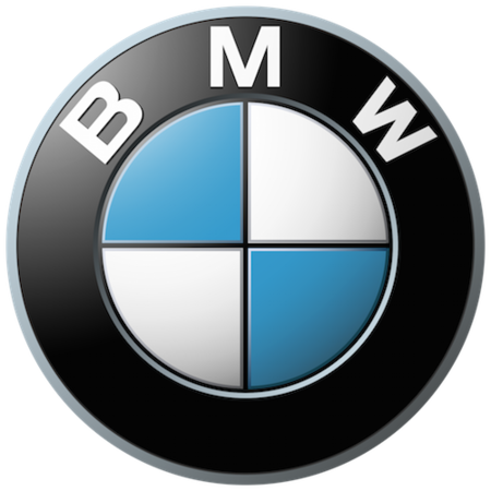 Golf sponsor named BMW
