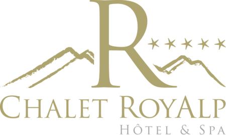 Hotel Royalp