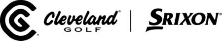 Golf sponsor named Cleveland Golf | Srixon