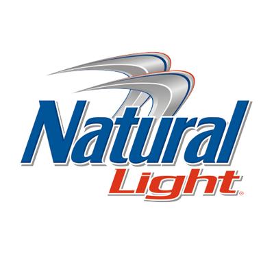 Golf sponsor named Natural Light