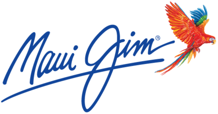 Golf sponsor named Maui Jim