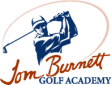 Tom Burnett Golf Academy