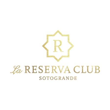 La Reserva Club