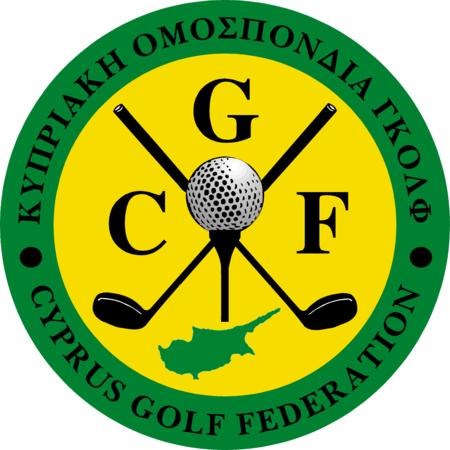 Cyprus Golf Federation