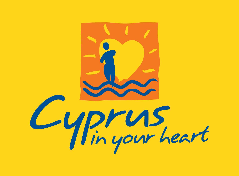 Cyprus Tourism Organization