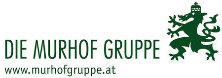 Golf sponsor named Murhof Gruppe