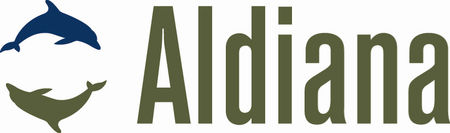 Golf sponsor named Aldiana