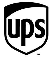 Golf sponsor named UPS