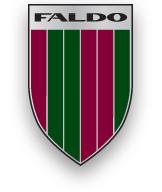 Faldo