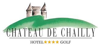 Chailly Resort