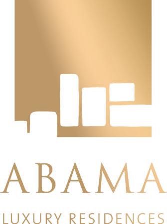 Abama Luxury Services