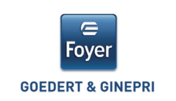 Agence Goedert et Ginepri