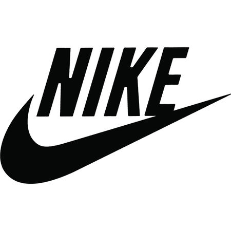 Golf sponsor named Nike