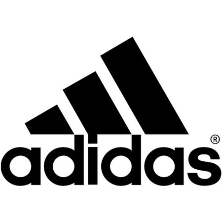 Golf sponsor named Adidas