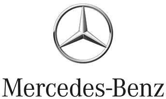 Golf sponsor named Mercedes-Benz