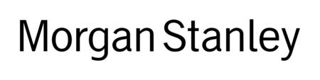 Golf sponsor named Morgan Stanley
