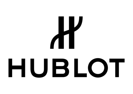 Golf sponsor named Hublot