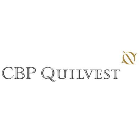 CBP Quilvest