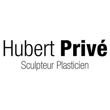 Hubert Privé