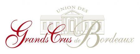 Union des Grands Crus