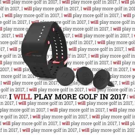 Golf article thumbnail