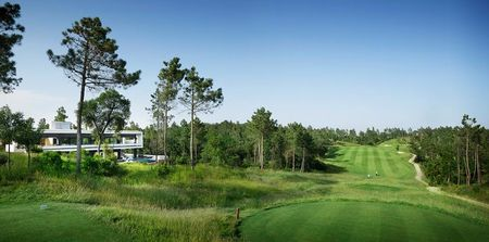 Pga catalunya resort tour course post image