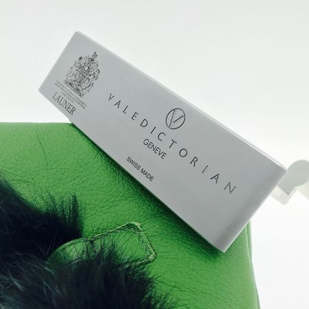 Valedictorian luxury putters post image