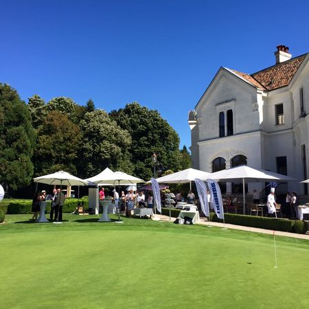 Association suisse des golfeurs independants post image