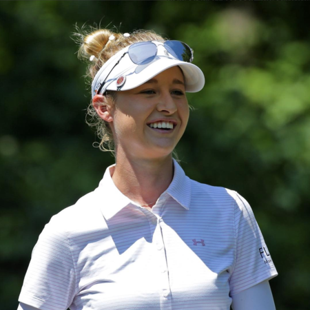 Symetra tour post image