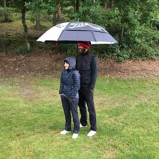 Golf de luxembourg belenhaff post image