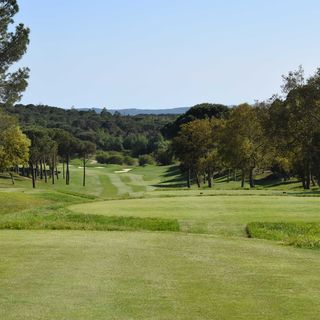 Pga catalunya resort stadium course post image