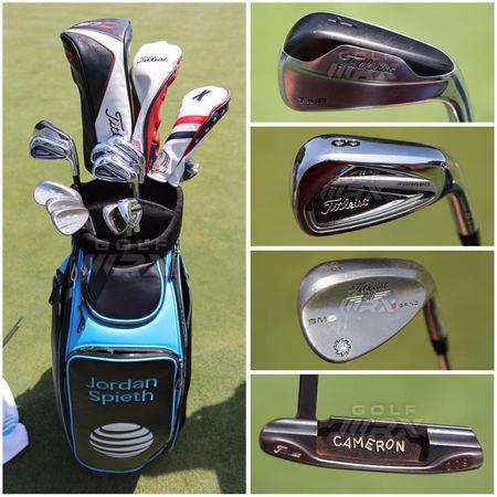Golfwrx post image