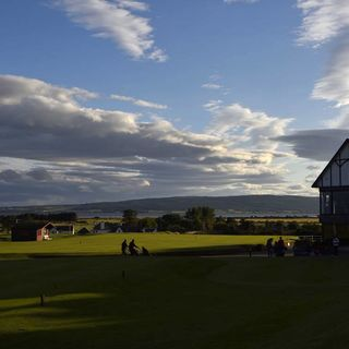 Royal dornoch golf club post image