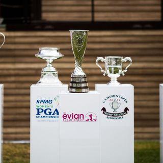 Evian resort golf club post image