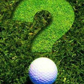 Aphrodite hills golf post image