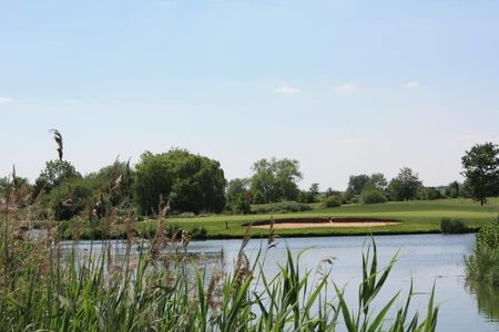 The nottinghamshire golf and country club post image