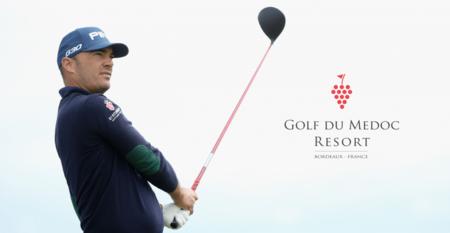 Golf du medoc resort post image
