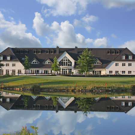 Leading golf courses germany post image
