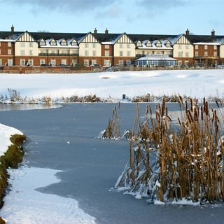 Carden park hotel cheshire s country estate post image